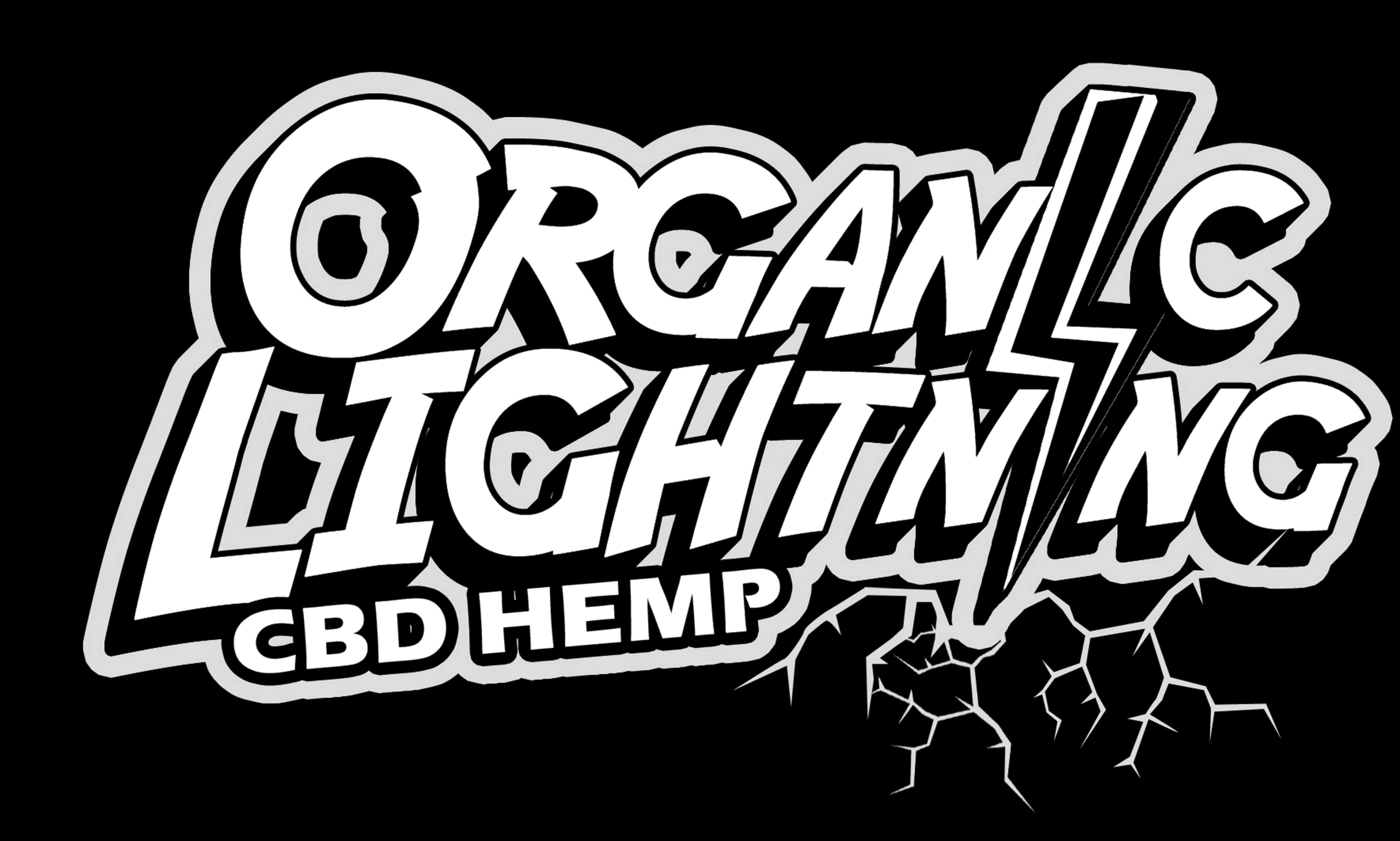 Organic Lightning Cannabis Co., Ltd